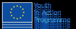 logo_programme_yia_en7