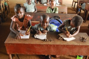 web_sierra_leone_school_supplies