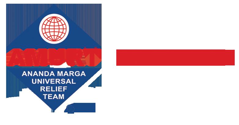 Amurt Portugal