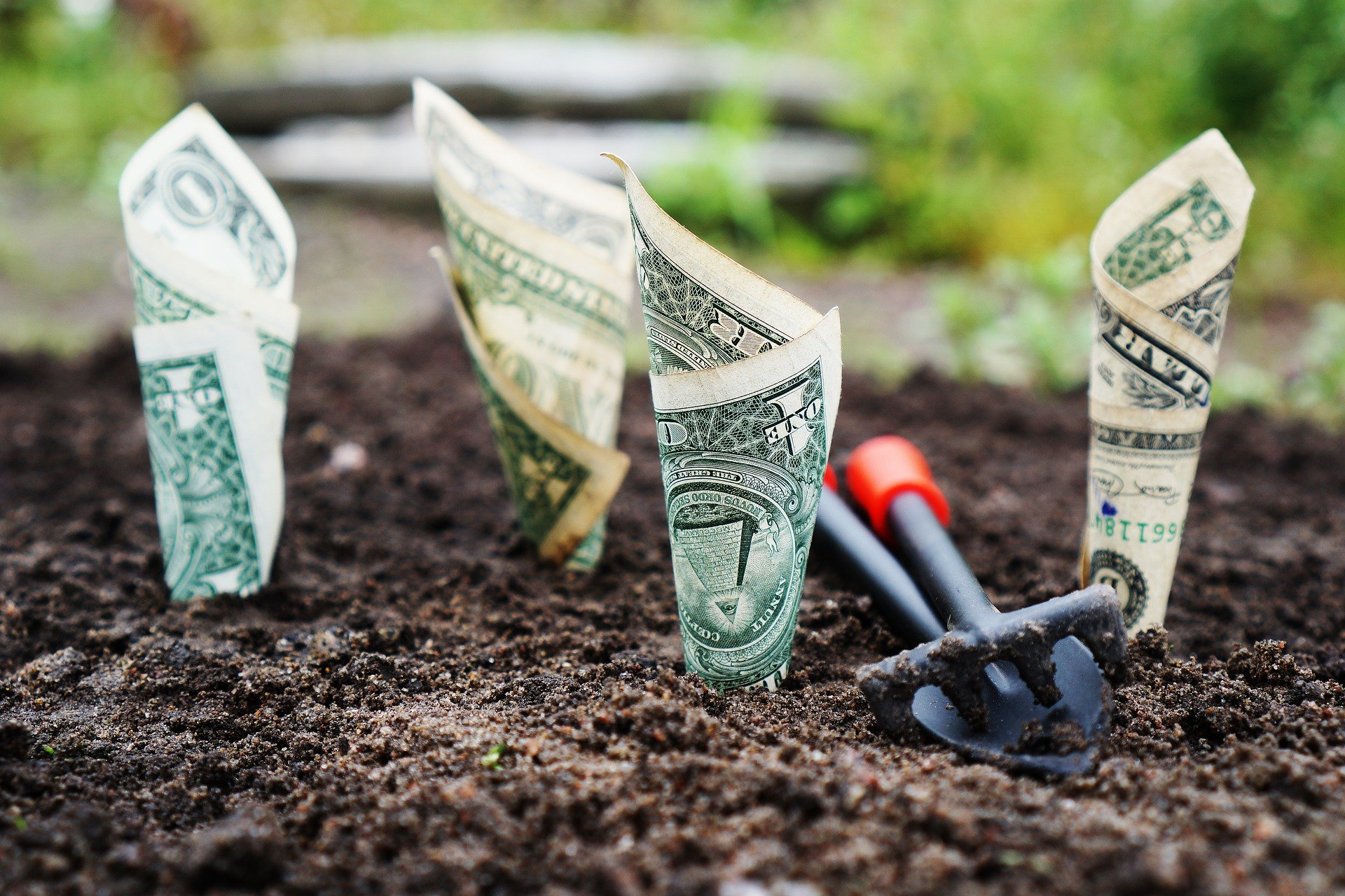 Vamos parar o jogo da especulação financeira?